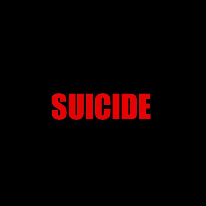 A 18-Year-Old male Commits Suicide in his room in Verulam, KwaZulu Natal
