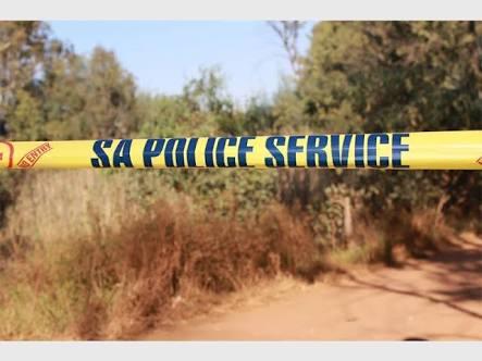49-Year-Old Woman Hijacked & Killed in Rustenburg