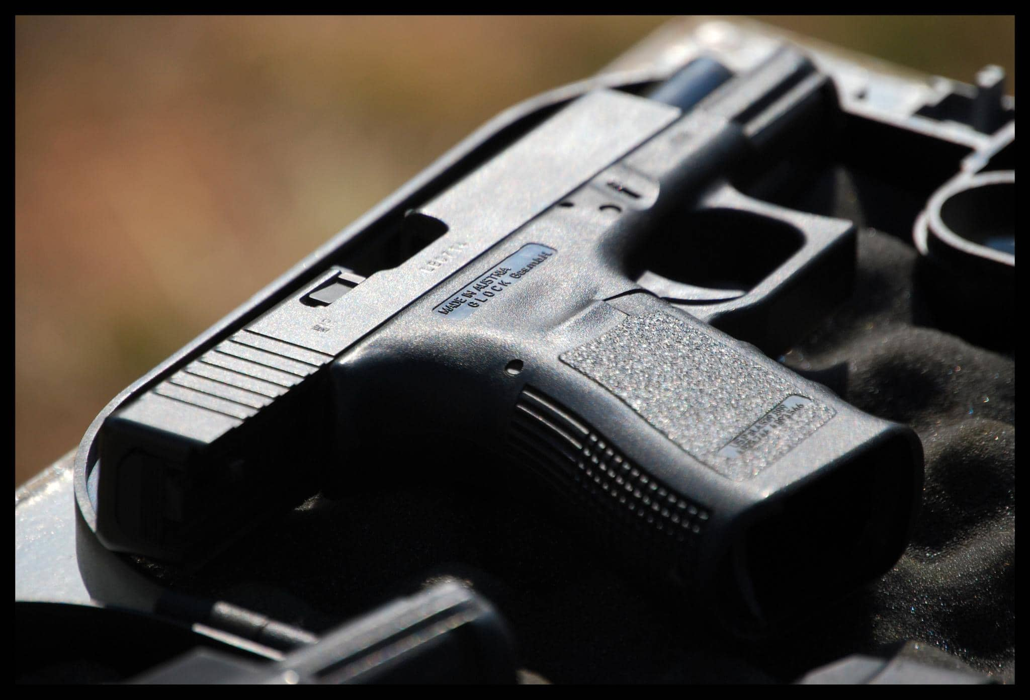 Cape Town, Athlone: Two killed, three critical in shootout
