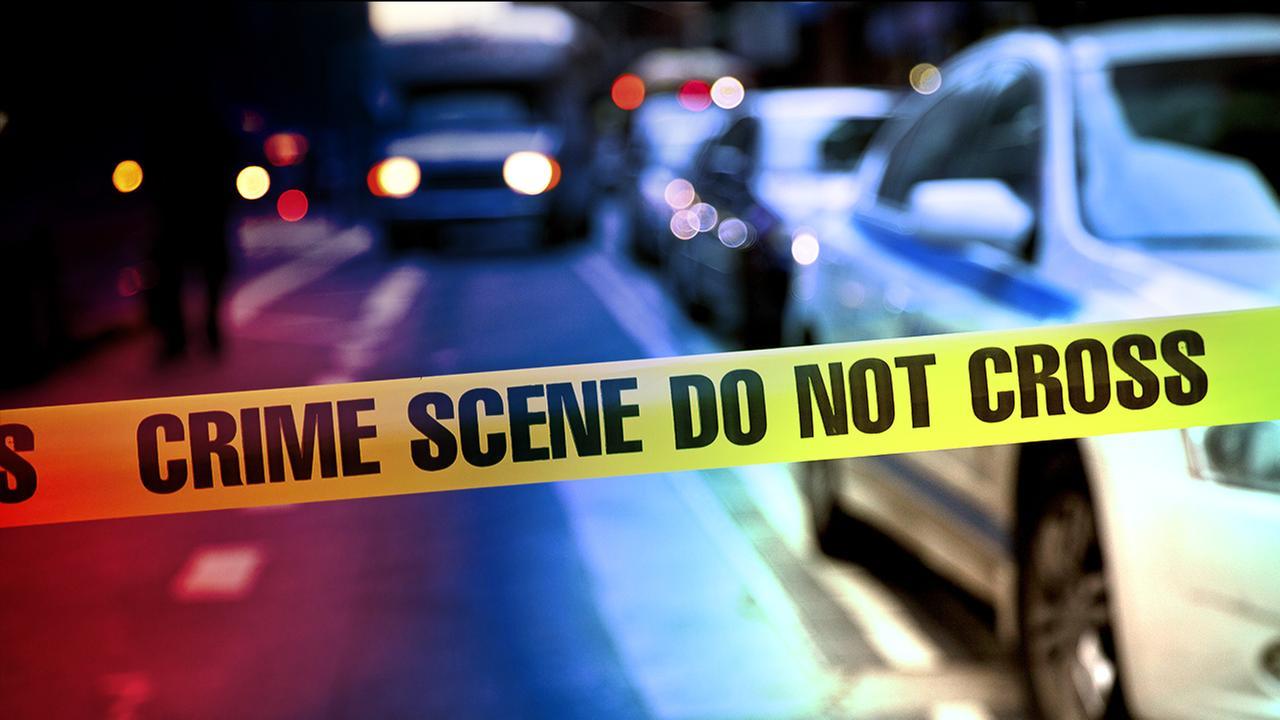 INCIDENT: SHOOTING / ATTEMPTED MURDER UMHLANGA RIDGE