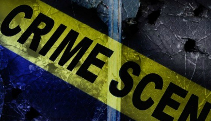 Man and Woman were Injured During a Home invasion at a residence in Florida, JHB