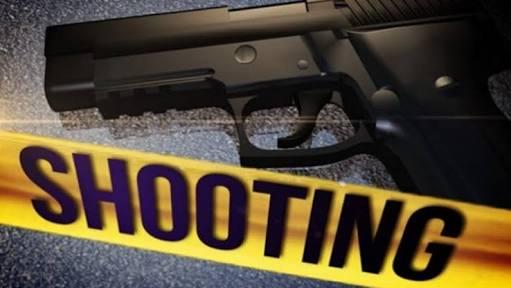 Krugersdorp Man found with Fatal Gunshot wound