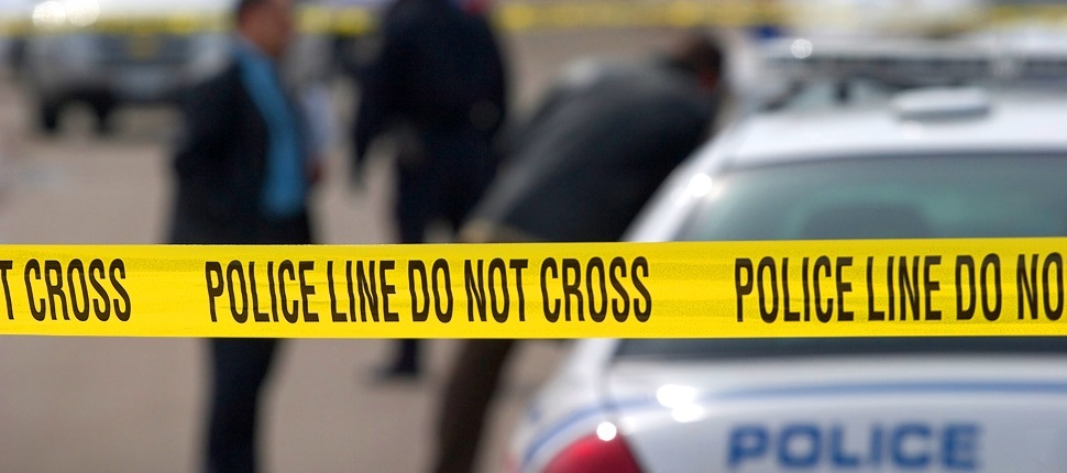 A MOTHER & HER 14-YEAR OLD DAUGHTER FOUND MURDERED, 4-Year Old Girl Hospitalised