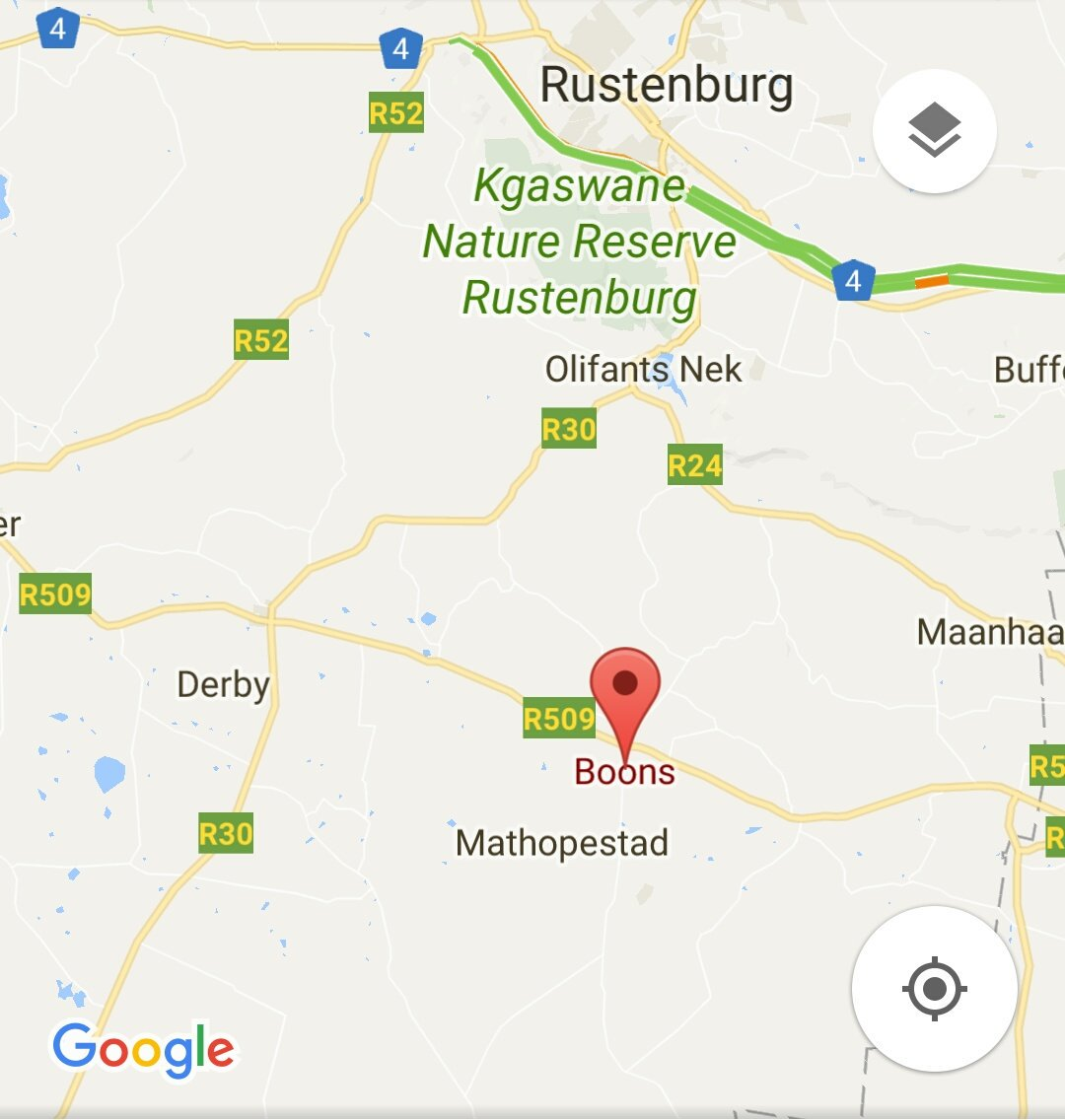 DERBY FARM ATTACK: Elderly couple was Attacked, tied up and badly assaulted, North West